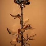 Róża (nikiel)